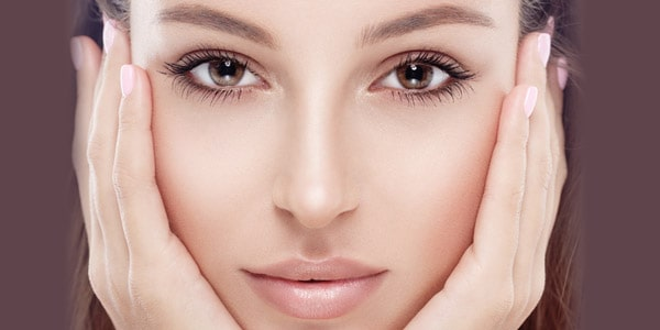 why use retinol